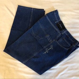 Sean John Carpenter Jeans